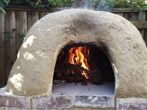OutdoorOven-16 jpg