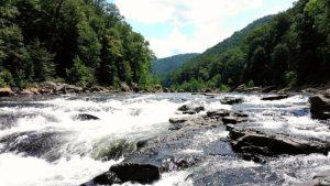 cheat-river-700x395