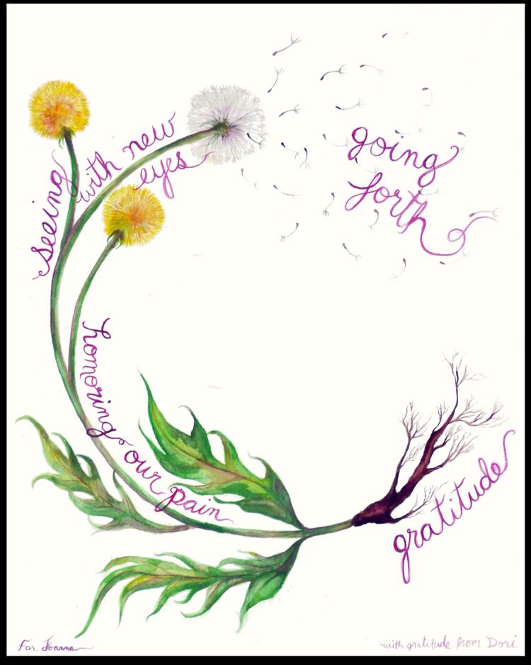 dandelionSpiral-hires-crop