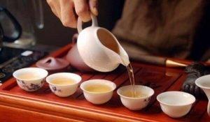 tea-ceremony-e1522036705304